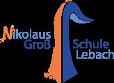 Nikolaus-Groß-Schule Lebach